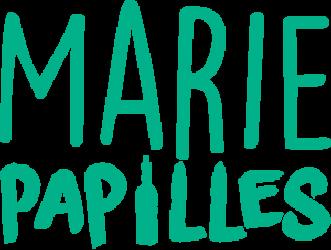 Marie Papilles